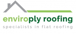 Enviroply Roofing