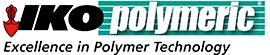 iko-polymeric-logo