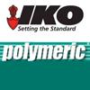 iko-polymeric