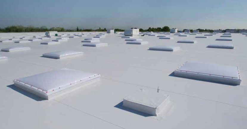 sika sarnafil approved roofing contractors