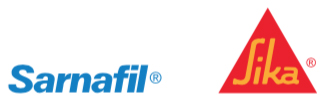sika sarnafil logo