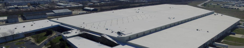 Advantages of replacing your commercial roof